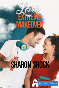 Love's Extreme Makeover