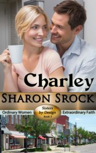 Book Cover: Charley